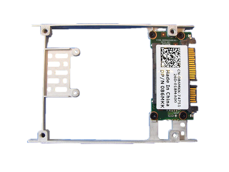 e6540-hdd-caddy-msata-to-sata-ssd-adapter-086mkk-1-.jpg